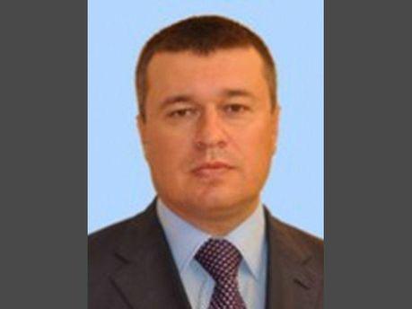 Плохой Ігор Іванович