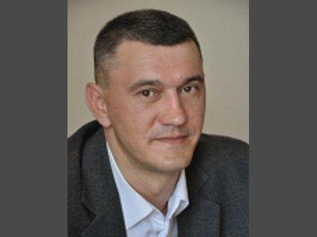 Попенко Ігор Петрович