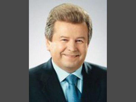 Поплавський Михайло Михайлович