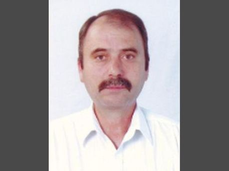 Потурнак Іван Євгенійович