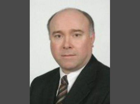 Прилепський Віктор Володимирович