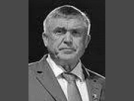Риженков Олександр Миколайович
