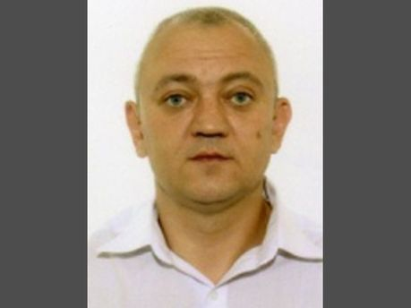 Рябченко Олег Миколайович