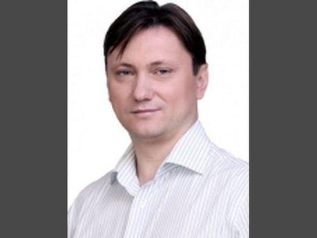 Світовенко Віктор Вікторович