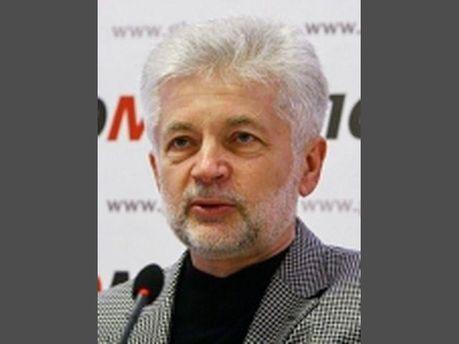 Сергієнко Олександр Іванович
