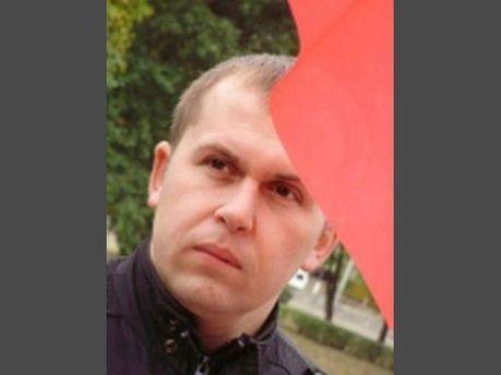Сидорченко Віктор Олександрович