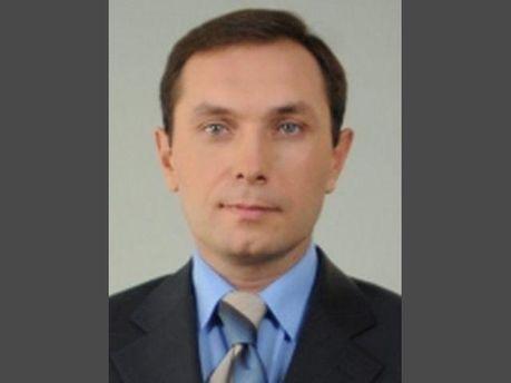 Стамбула Геннадій Станіславович