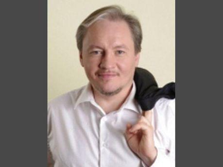 Філіпчук Дмитро Васильович