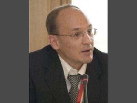Хазан Павло Вікторович