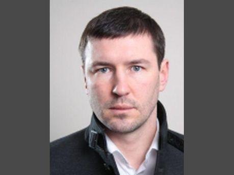Хмельницький Богдан Станіславович