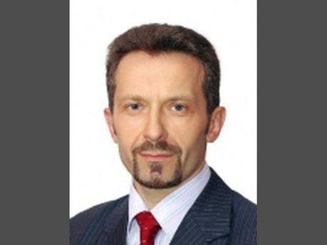 Чорноус Володимир Ярославович