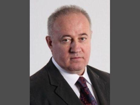 Чумак Віктор Васильович