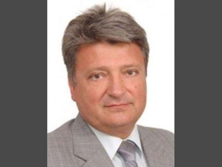 Шаповал Ігор Володимирович
