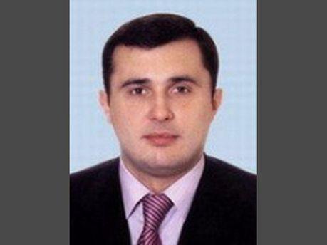 Шепелев Олександр Олександрович