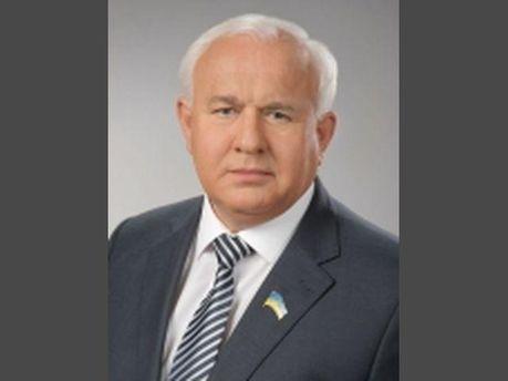 Шилов Іван Петрович