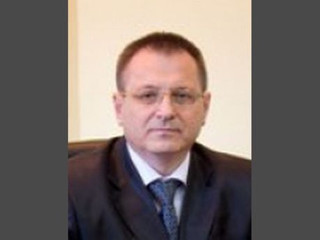 Юхименко Анатолій Олексійович