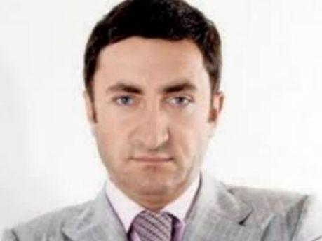 Василь Данилів