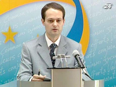 Олександр Дикусаров