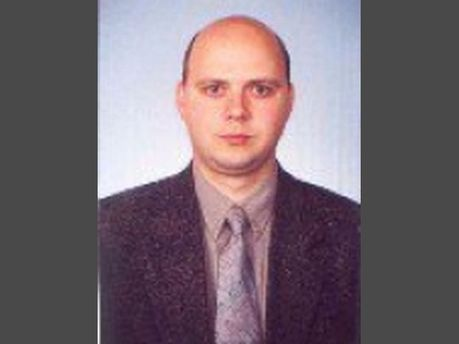 Маляренко Ярослав Олександрович