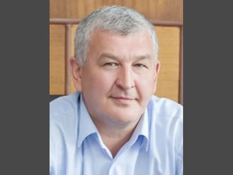 Олійник Костянтин Анатолійович