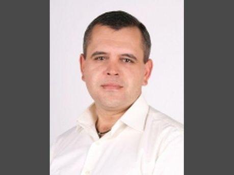 Чепой Іван Григорійович