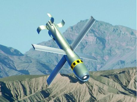 Бомба GBU-44/E Viper Strike