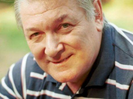 Александр Белянский