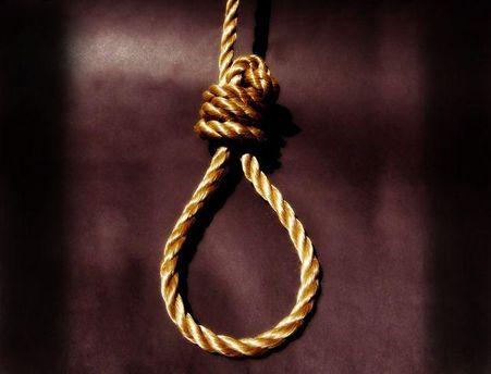 Мотузка