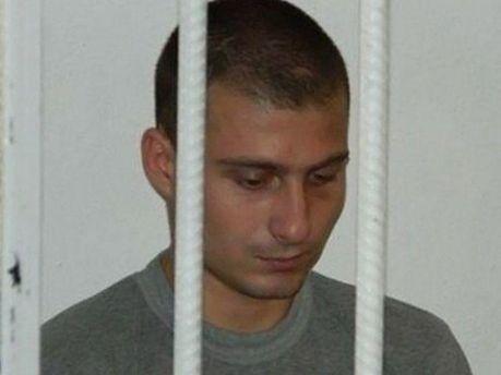 Олександр Косинов
