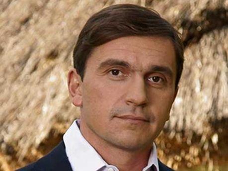 Констянтин Бондарєв