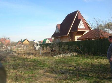 Російське село