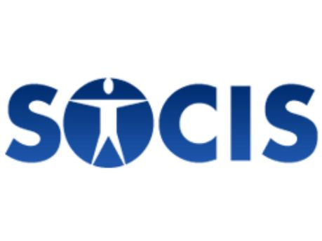SOCIS