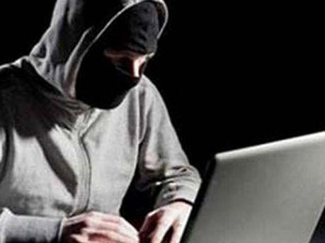 Хакеры атаковали сайты оппозиции