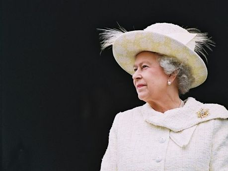 Rоролева Елизавета