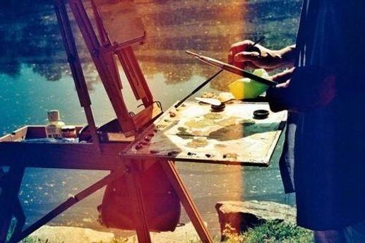 Небезпечна ціна творчості
