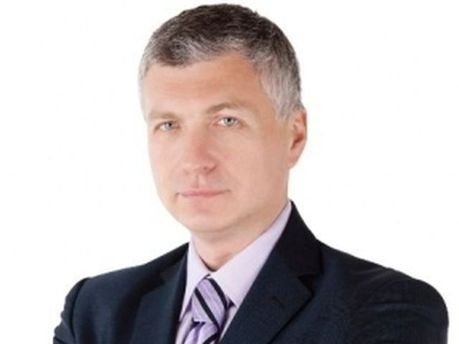 Богдан Губський