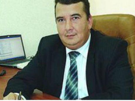 Александр Мотылевский
