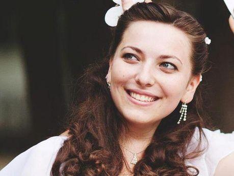 Сусанна Кадырова