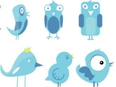 Twitter-настроение
