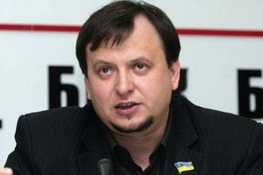 Віктор Уколов