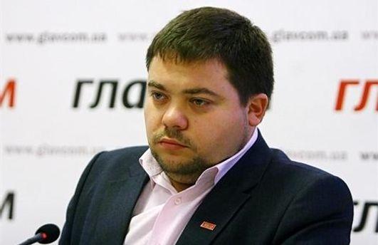 Валерій Карпунцов