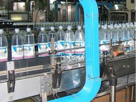 Миргородский завод минеральных вод