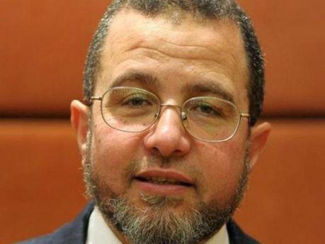 Прем'єр-міністр Єгипту Хішам Кандиль