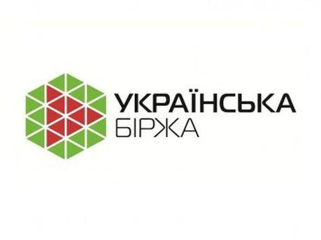 Понад 600 учасників змагаються за першість у конкурсі НПІ-2012