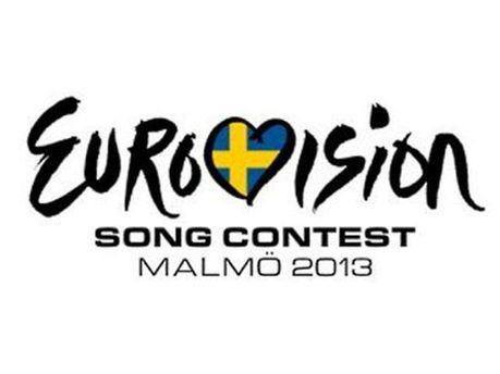 Євробачення-2013