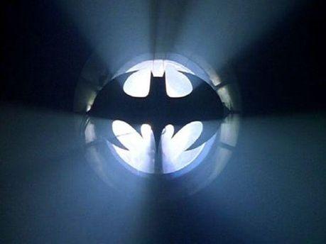 Стало известно имя актера, который сыграет нового Бэтмена