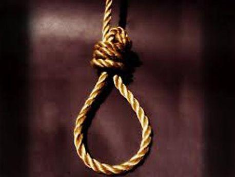 Християн засудили до страти
