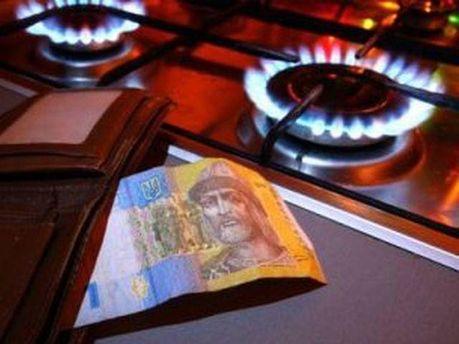Тепло і гроші