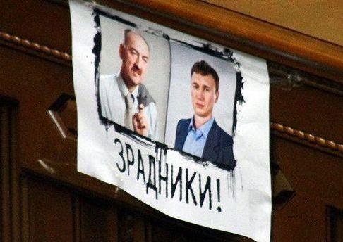 Фото Александра и Андрея Табаловых