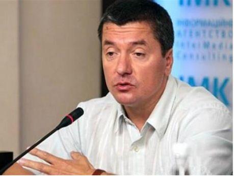 Виталий Бала